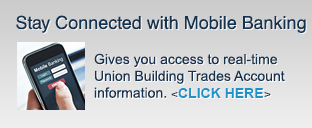 Mobile Banking Info
